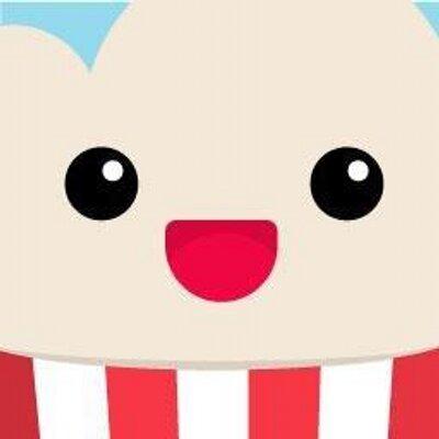 r/PopcornTime on Twitter: