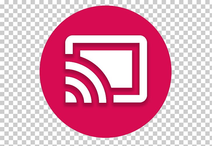 Chromecast Google Cast Computer Icons Streaming media.