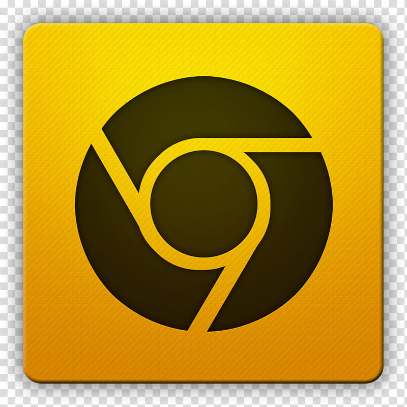 Chromecast transparent background PNG cliparts free download.