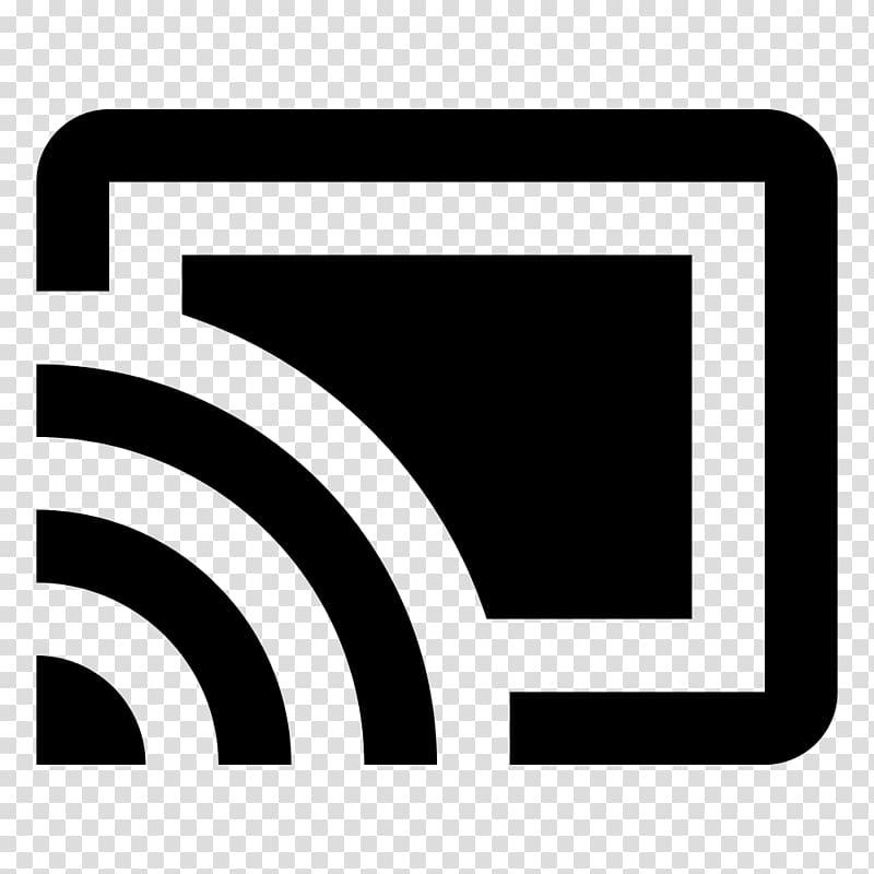 Chromecast Computer Icons Google Cast, connection.
