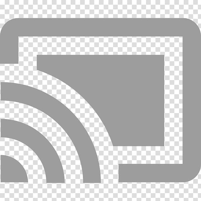 Chromecast Computer Icons Google Cast, unity transparent.