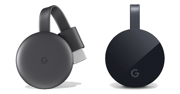 Google Chromecast: What Is It and How Does It Work?.