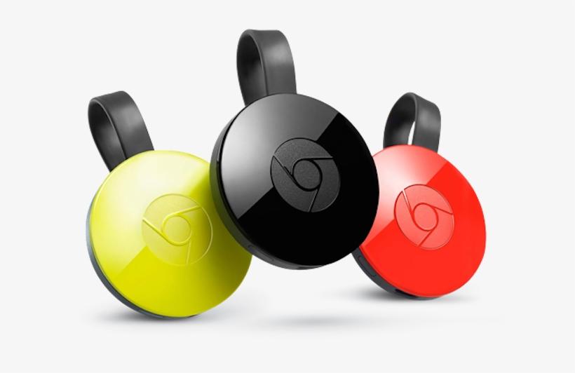 Spotify Premium Free Chromecast.