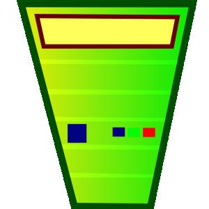 Chrome Vanadium Clip Art Download.
