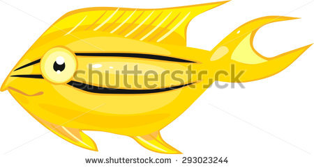 Chromis Stock Vectors & Vector Clip Art.