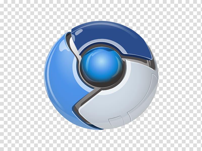 Chromium Chrome OS Google Chrome Operating Systems.