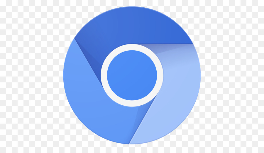 Google Chrome Icon clipart.