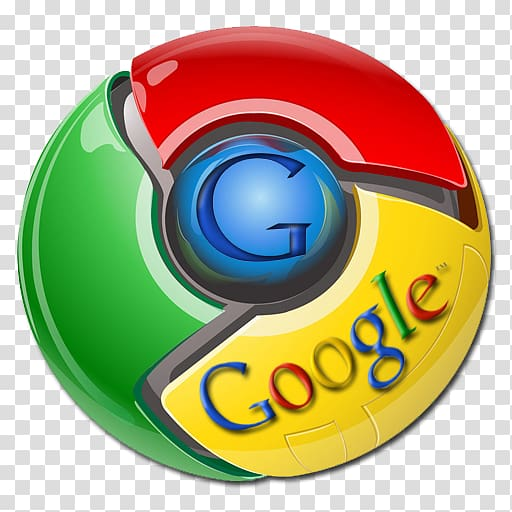 Google Chrome Web browser Chromium Chrome OS, google.