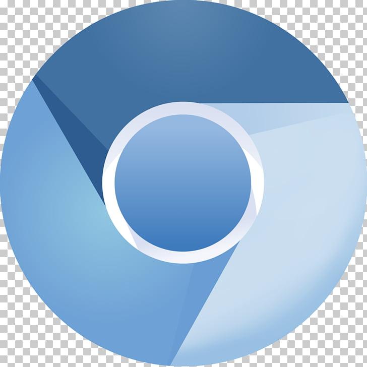 Chromium Google Chrome Web browser Chrome OS, firefox PNG.