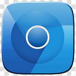 Marei Icon Theme, Chromium icon transparent background PNG clipart.