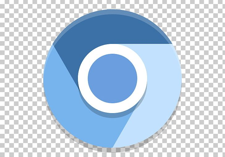 Chromium Google Chrome Computer Icons Web Browser PNG, Clipart.