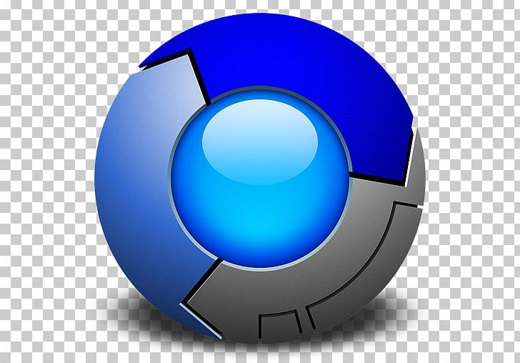 Google Chrome Computer Icons Chromium PNG, Clipart, Apple Icon Image.
