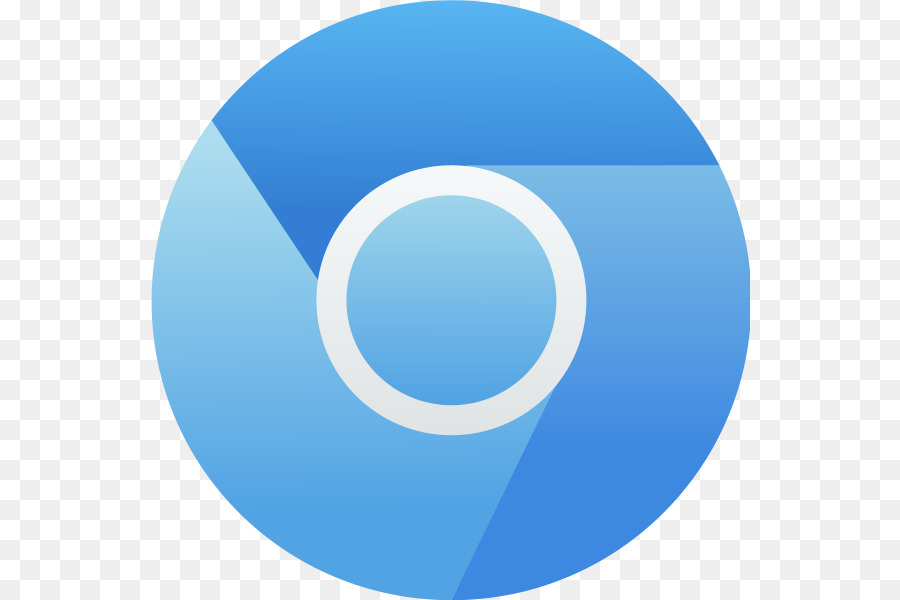Google Chrome Icon png download.