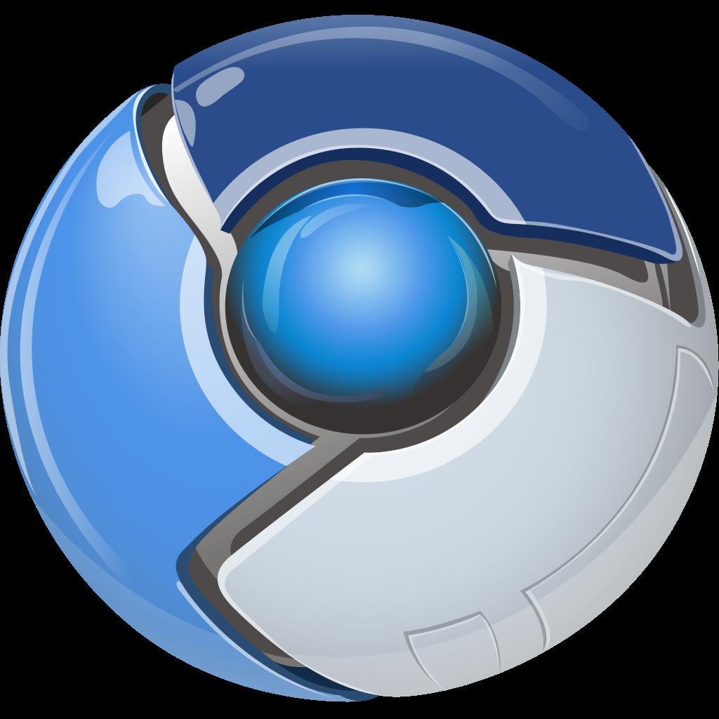 File:Chromium Logo.svg.
