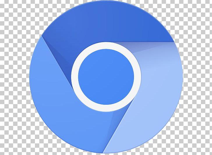 Chromium Logo PNG, Clipart, Icons Logos Emojis, Tech Companies Free.