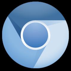 File:Chromium 11 Logo.png.