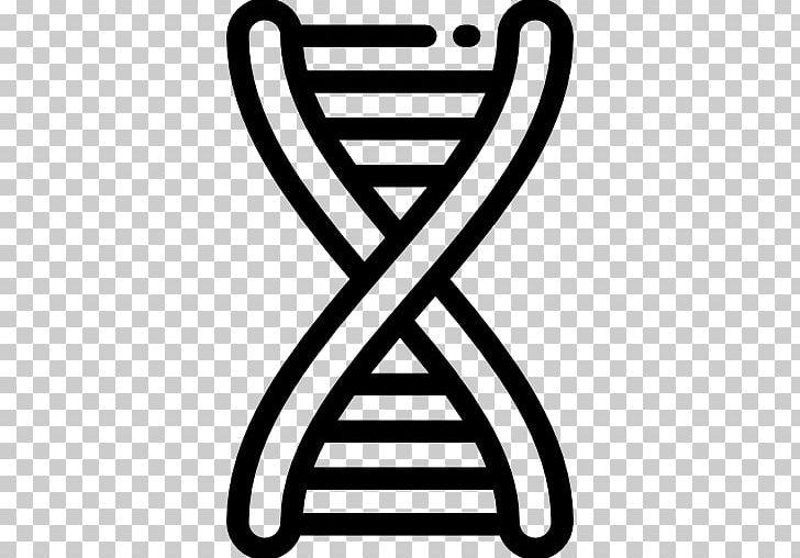 DNA Genetics Nucleic Acid Double Helix Chromosome PNG, Clipart.