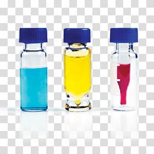 Highperformance Liquid Chromatography transparent background.