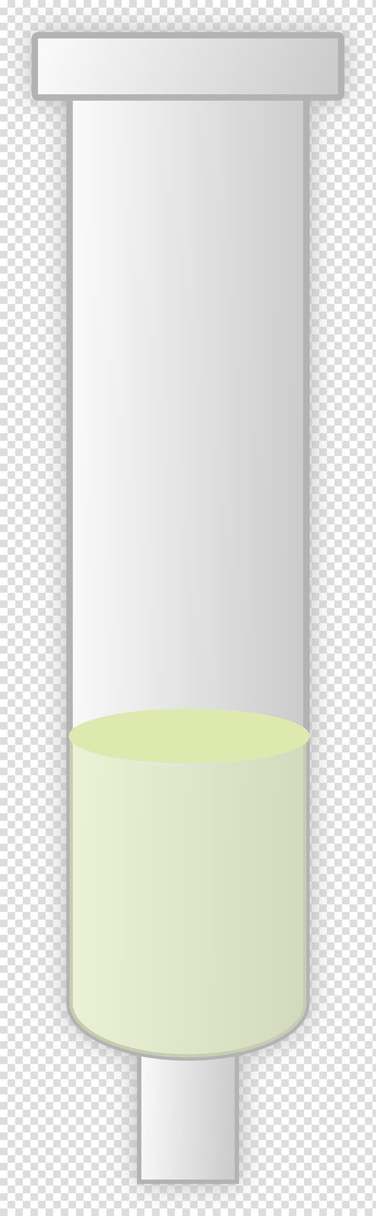 Chromatography Column transparent background PNG cliparts.