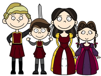 The Chronicles of Narnia: The Lion, the Witch, and the Wardrobe Clip Art.