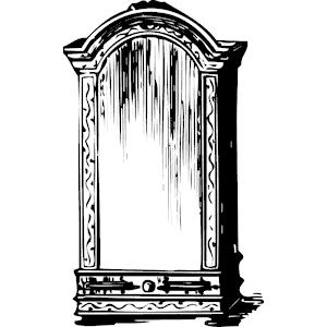 Free Narnia Cliparts, Download Free Clip Art, Free Clip Art.