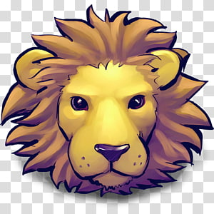 Chronicles Of Narnia PNG clipart images free download.