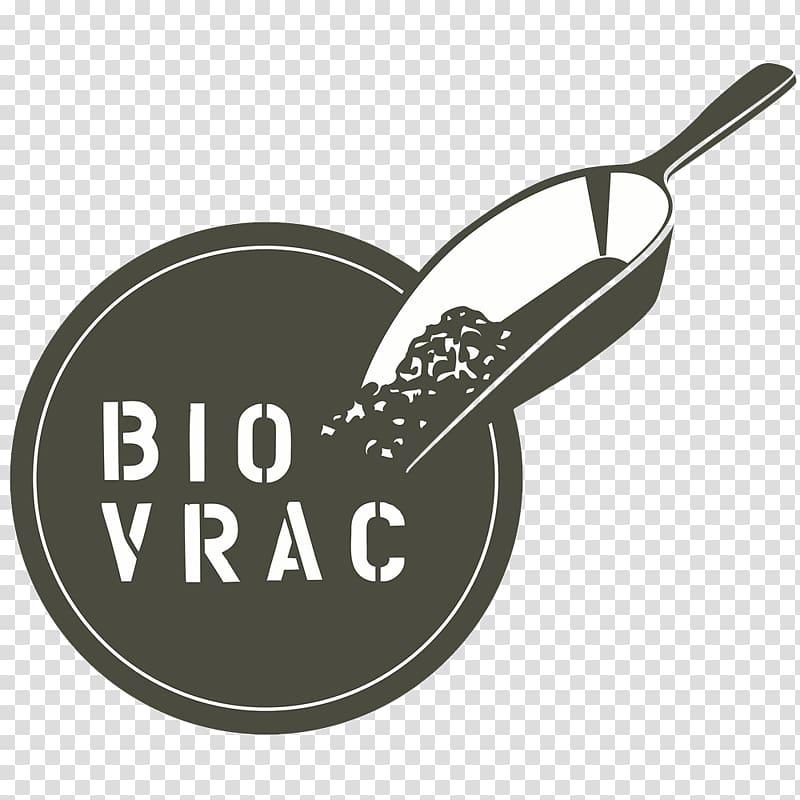 Bio Vrac Organic food S.O.S.Faim asbl Meyerbeerstraat.