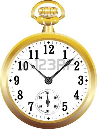 541 Pocket Chronometer Stock Vector Illustration And Royalty Free.
