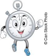 Chronomètre clipart 2 » Clipart Station.