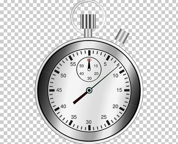 Stopwatch Timer PNG, Clipart, Brand, Chronograph.