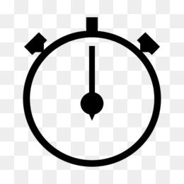 Chronometre PNG and Chronometre Transparent Clipart Free.