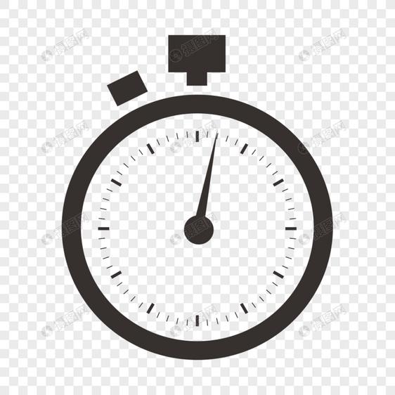 Photo de chronomètre_Numéro de l'image400428982_Format d'image.