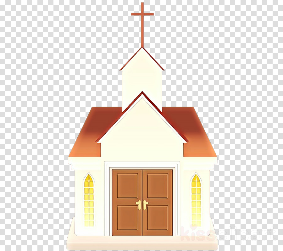chapel place of worship steeple clip art church clipart.