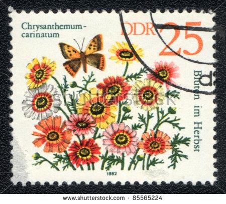 """berlin_stamp"" Stock Photos, Royalty."