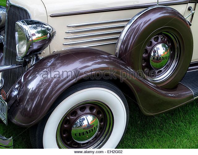 1934 Car Stock Photos & 1934 Car Stock Images.