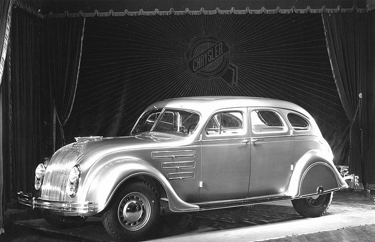 Talk Model Toys: 30a (32) 1935.