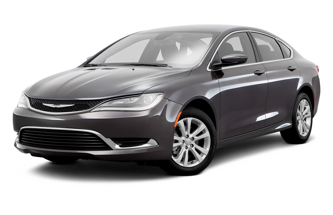 Chrysler 200 Specials at Chris Myers in Daphne, Alabama.