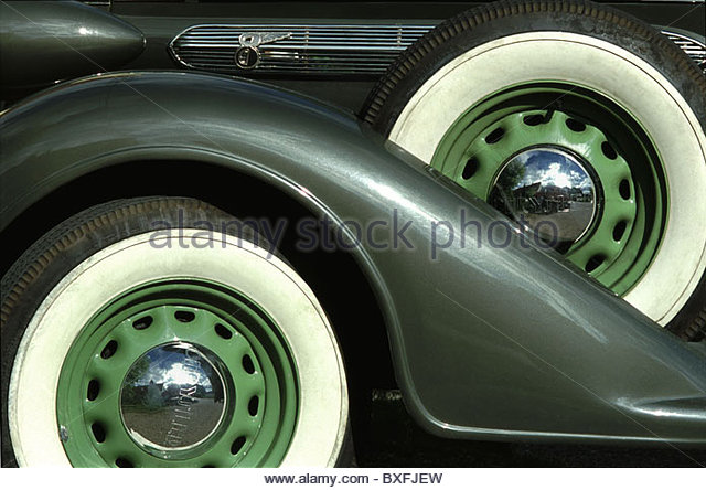 Cars Chrysler Stock Photos & Cars Chrysler Stock Images.