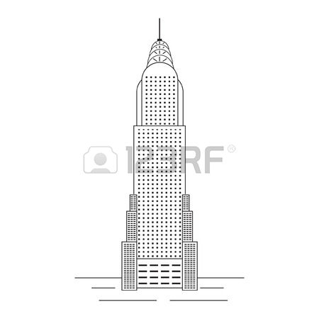 174 Chrysler Stock Vector Illustration And Royalty Free Chrysler.