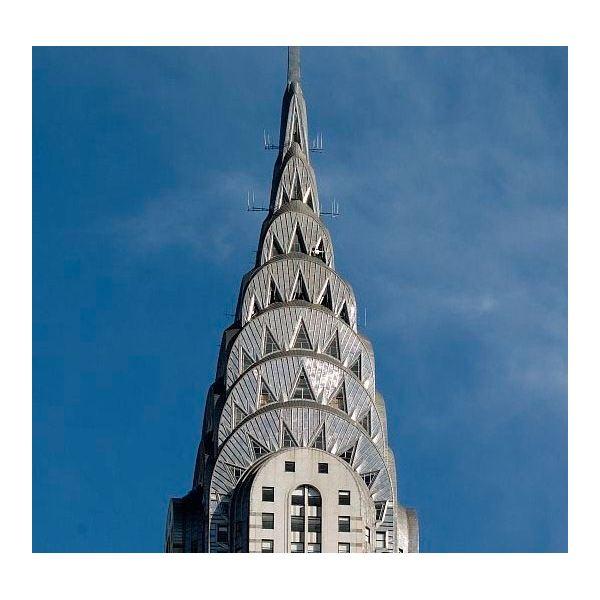 Chrysler Building Clipart Photos 42271 Wallpapers.