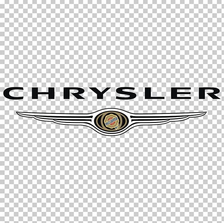 Chrysler Emblem Logo Brand Product Design PNG, Clipart.