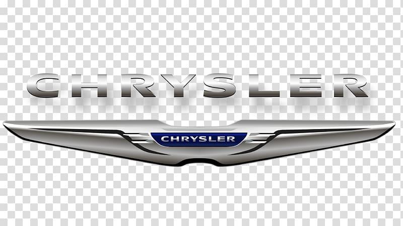 Chrysler Car Dodge Jeep Ram Pickup, car transparent.