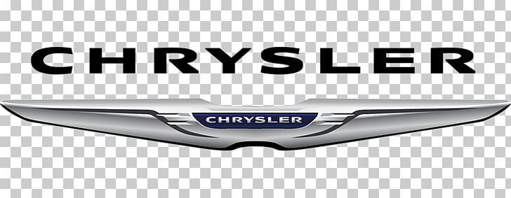 Logo Car door Chrysler Dodge, chrysler Logo, Chrysler emblem.
