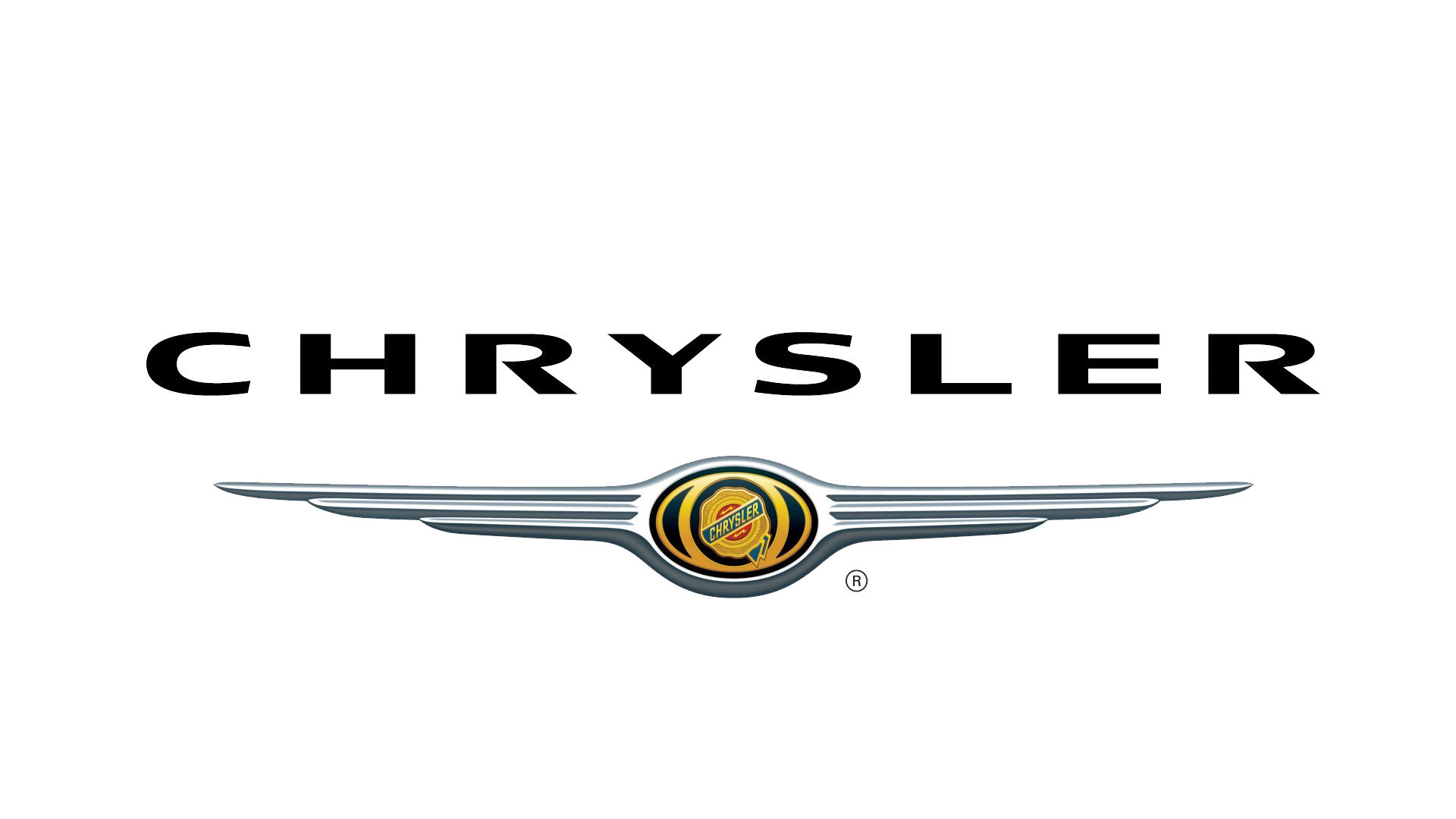 Chrysler Logo, HD Png, Meaning, Information.