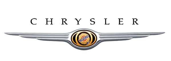 Download Free png Chrysler logo PNG, Download PNG image with.