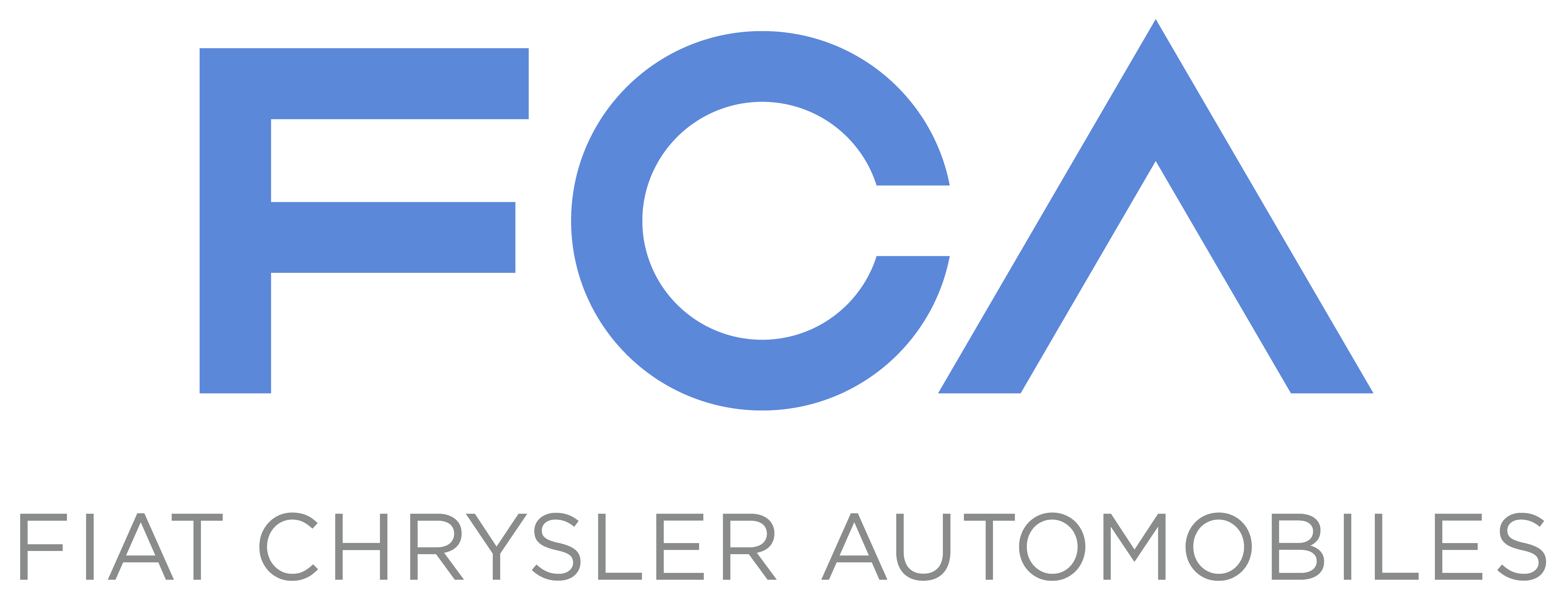 File:Logo Fiat Chrysler Automobiles.png.