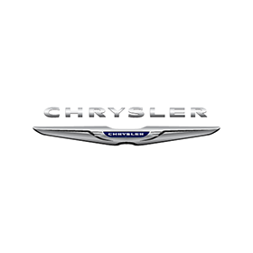 Chrysler Logo Vector Download in 2019.