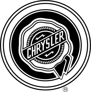 Search: chrysler Logo Vectors Free Download.