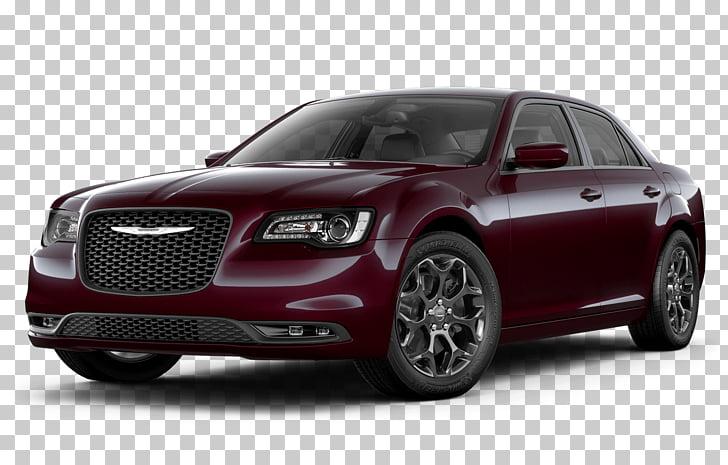 Chrysler Pacifica Ram Pickup Dodge Car, dodge PNG clipart.
