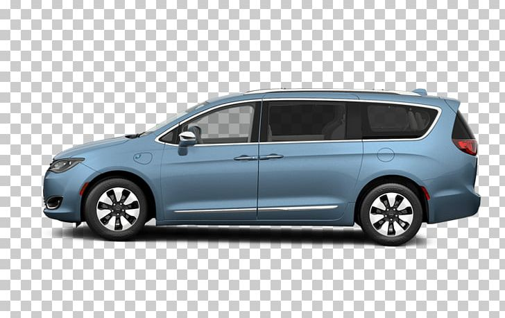 Sport Utility Vehicle Minivan Chrysler Pacifica Jeep PNG.